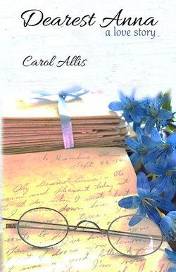 Dearest Anna