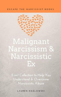 Domestic violence eBooks available to download now! | Angus & Robertson