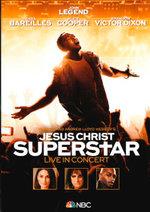 Jesus Christ Superstar (2018): Live in Concert