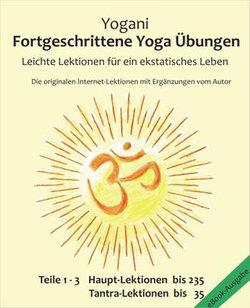 Search yogani | Angus & Robertson