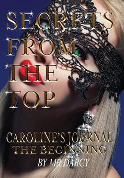 Secrets from the Top Caroline's Journal