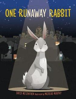 One Runaway Rabbit