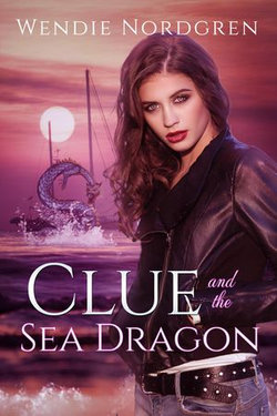 Clue and the Sea Dragon