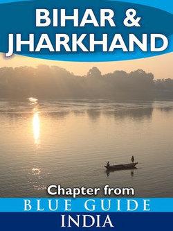 Bihar & Jharkhand - Blue Guide Chapter