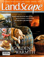LandScape (UK) - 12 Month Subscription