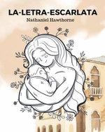 LA-LETRA-ESCARLATA