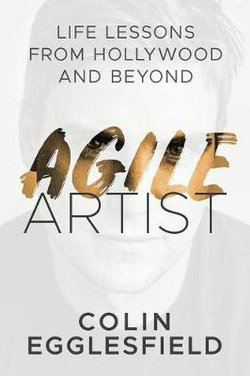 Agile Artist