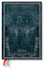 2020 Midnight Steel, Midi, Day