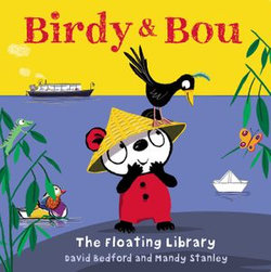 Birdy and Bou
