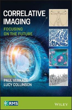 Correlative Imaging