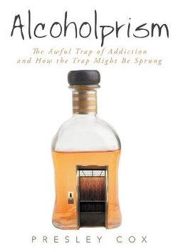 Alcoholprism