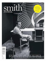 Smith Journal - 12 Month Subscription