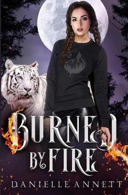 Burned by Fiire