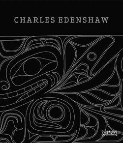 Charles Edenshaw