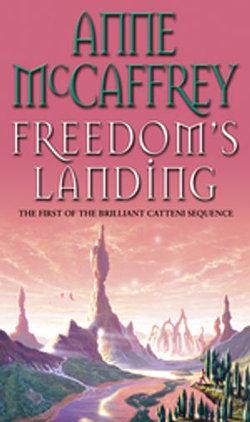 Freedom's Landing