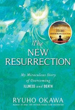 The New Resurrection