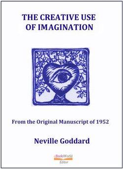 The Creative Use of Imagination