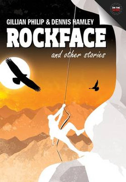 Rockface and Other Stories