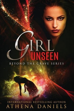 Girl Unseen