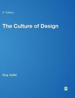 The Culture of Design