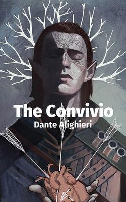 The Convivio