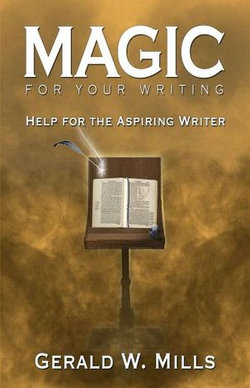 Magic for Your Writing