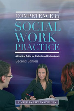 Competence in Social Work Practice