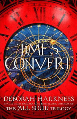Deborah Harkness Shadow Of Night Epub