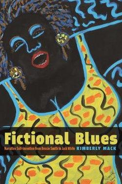 Fictional Blues