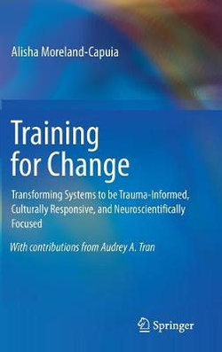 Training for Change