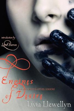 Engines of Desire
