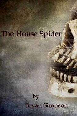 The House Spider