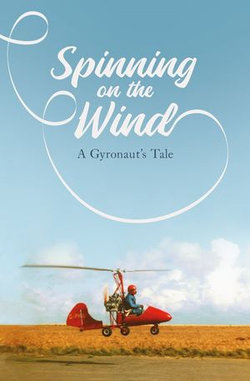 Spinning on the Wind