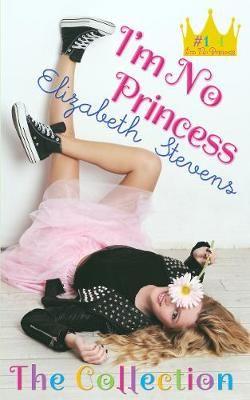 I'm No Princess
