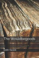 The Wouldbegoods