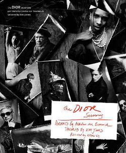 The Dior Sessions