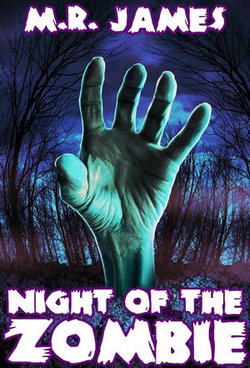 Night of the Zombie