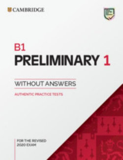 ELT examination practice tests books - Buy online with Free Delivery