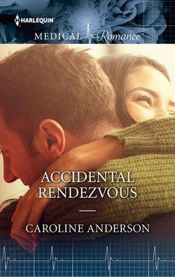 Accidental Rendezvous