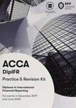 Accounting: study & revision guides books - Buy online with