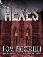 Hexes