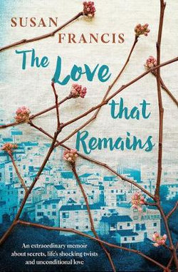 The Love That Remains