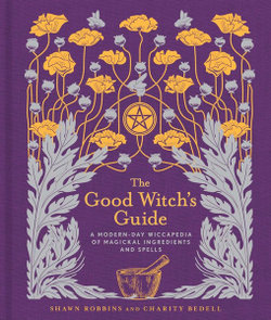Witchcraft books - Buy online with Free Delivery | Angus