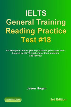 ELT examination practice tests eBooks available to download
