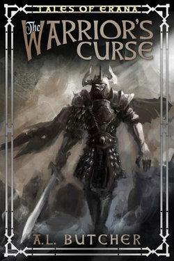 Tales of Erana: The Warrior's Curse