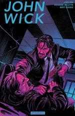 John Wick Vol 1