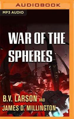 War of the Spheres