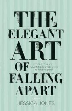 The Elegant Art of Falling Apart