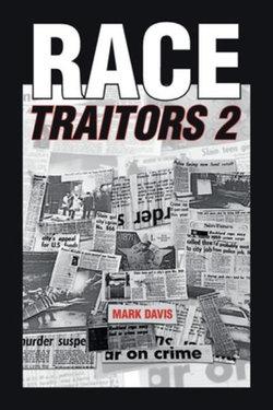 Race Traitors 2