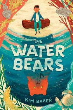 The Water Bears